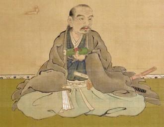 about-marume-kurando-photo