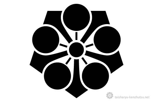 taisharyu_520_kamon